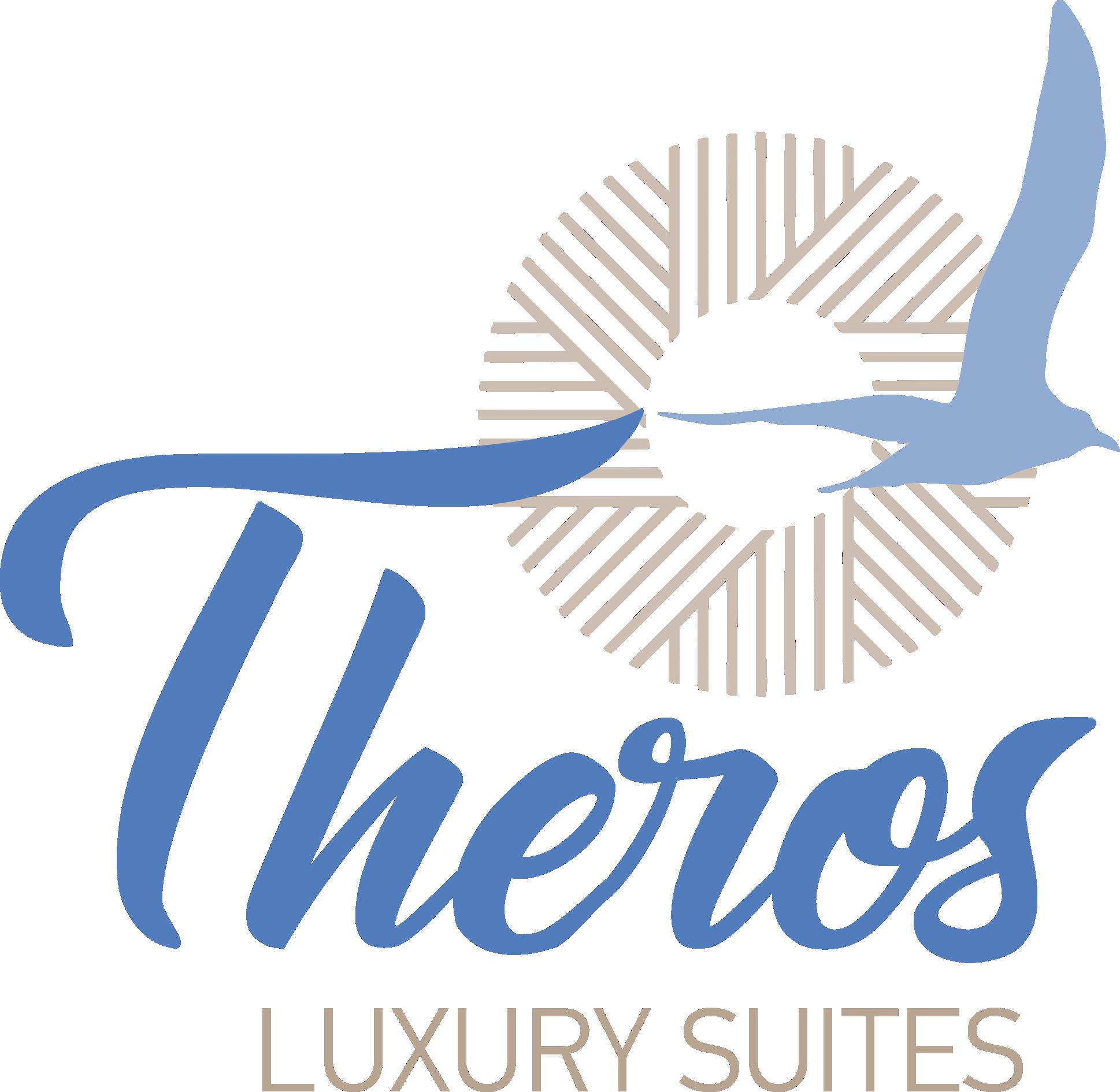 Theros Luxury Suites