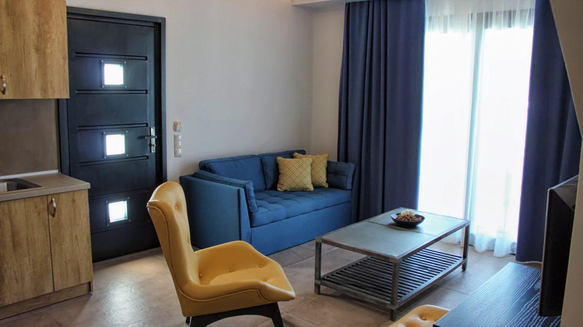 Thassos suites,suites thassos,thassos luxury suites,thassos hotels,thassos luxury hotels,thassos villas,luxury hotel in thassos,suites in thassos.