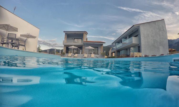 Thassos suites,suites thassos,thassos luxury suites,thassos hotels,thassos luxury hotels,thassos villas,luxury hotel in thassos,suites in thassos